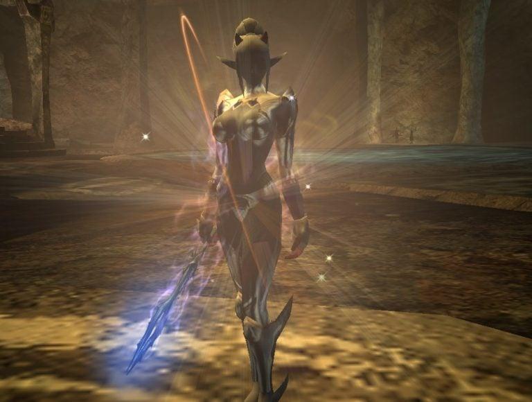 Lineage2 dobra gra online
