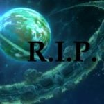 Żegnamy Wildstara