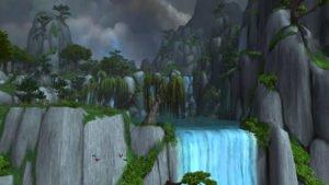 7 powodów dlaczego powinieneś zagrać w World of Warcraft