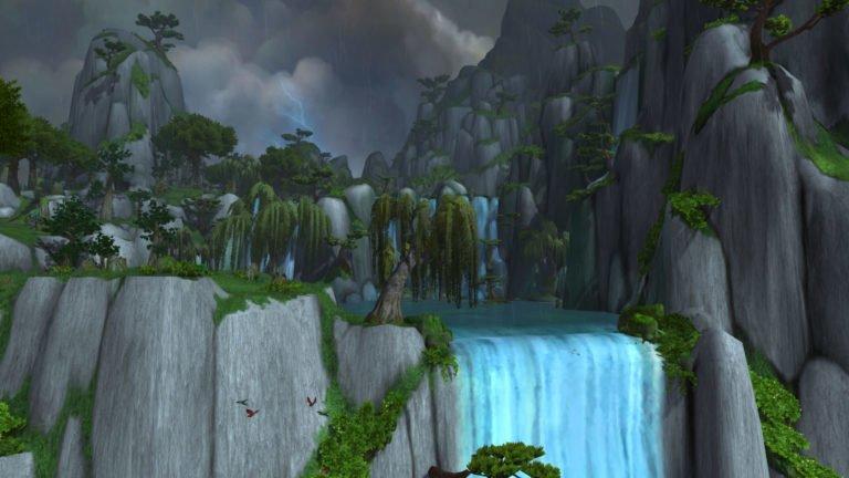 7 powodów dlaczego powinieneś zagrać wWorld of Warcraft