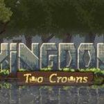 Kingdom: Two Crowns – Recenzja, wrażenia