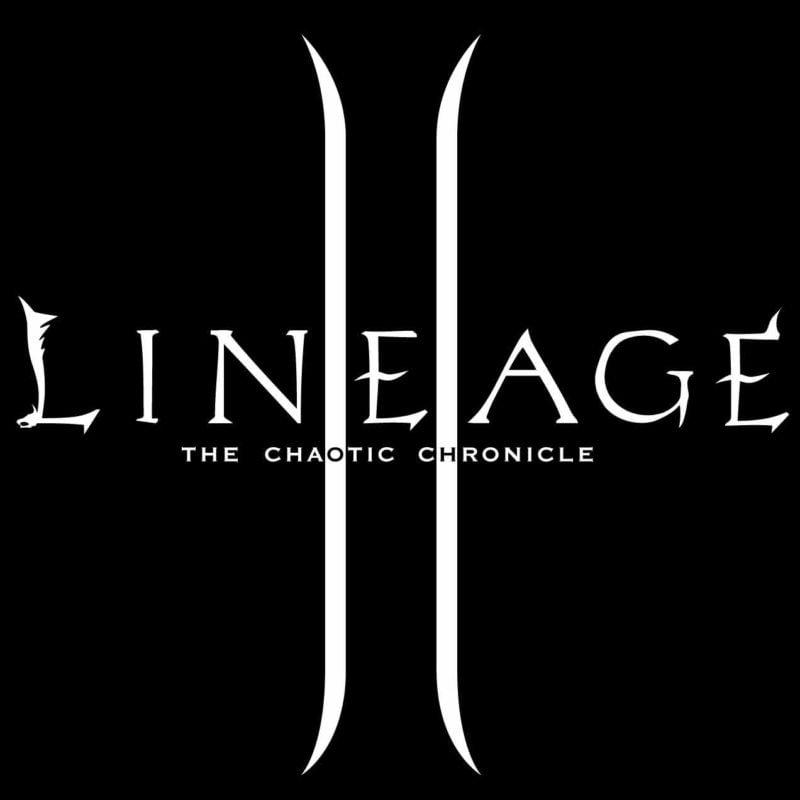 Lineage 2 potrafi uzależnić nawet w 2019