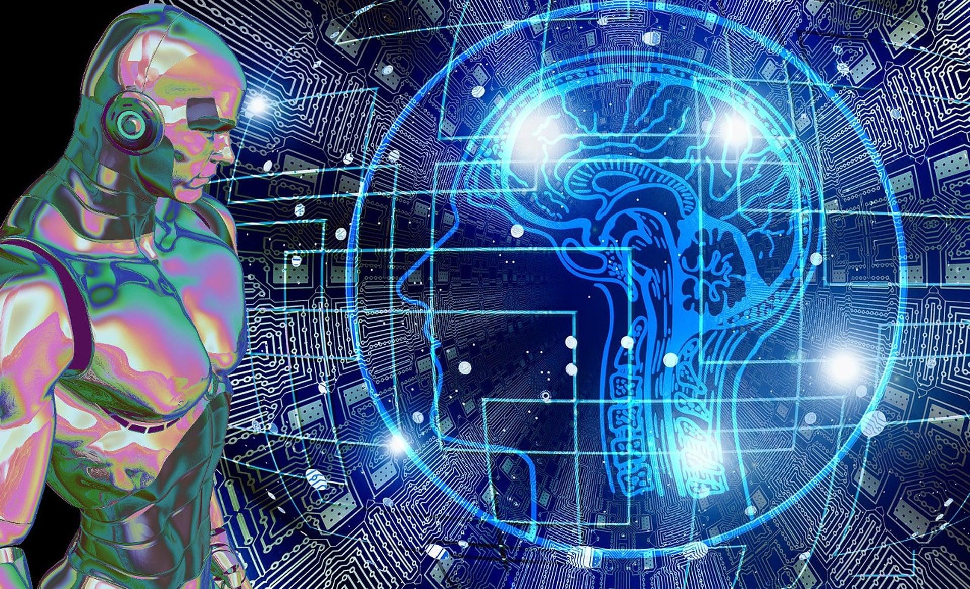 Sztuczna inteligencja w grach wideo