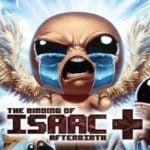 The Binding of Isaac: Afterbirth+ – Recenzja. Ucieczka przed matką fanatyczką.