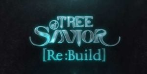 Nowy update w Tree of Savior