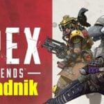 Apex Legends – Poradnik