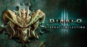 Diablo 3: Eternal Collection – Recenzja. W oczekiwaniu na Diablo Immortal.