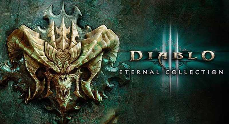 Diablo 3: Eternal Collection – Recenzja. W oczekiwaniu na Diablo Immortal.