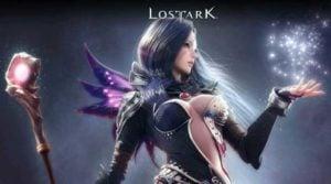 Dlaczego warto czekać na Lost Ark Online?