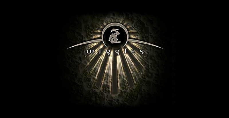 The Wiggles – Retrocenzja. Wulgarne krasnale