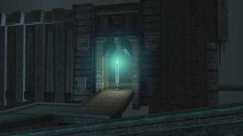 Lineage 2 MMORPG w nostalgicznej podróży.
