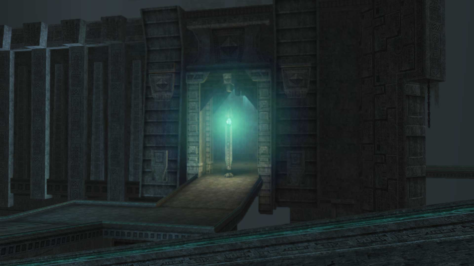 Lineage 2 MMORPG wnostalgicznej podróży.