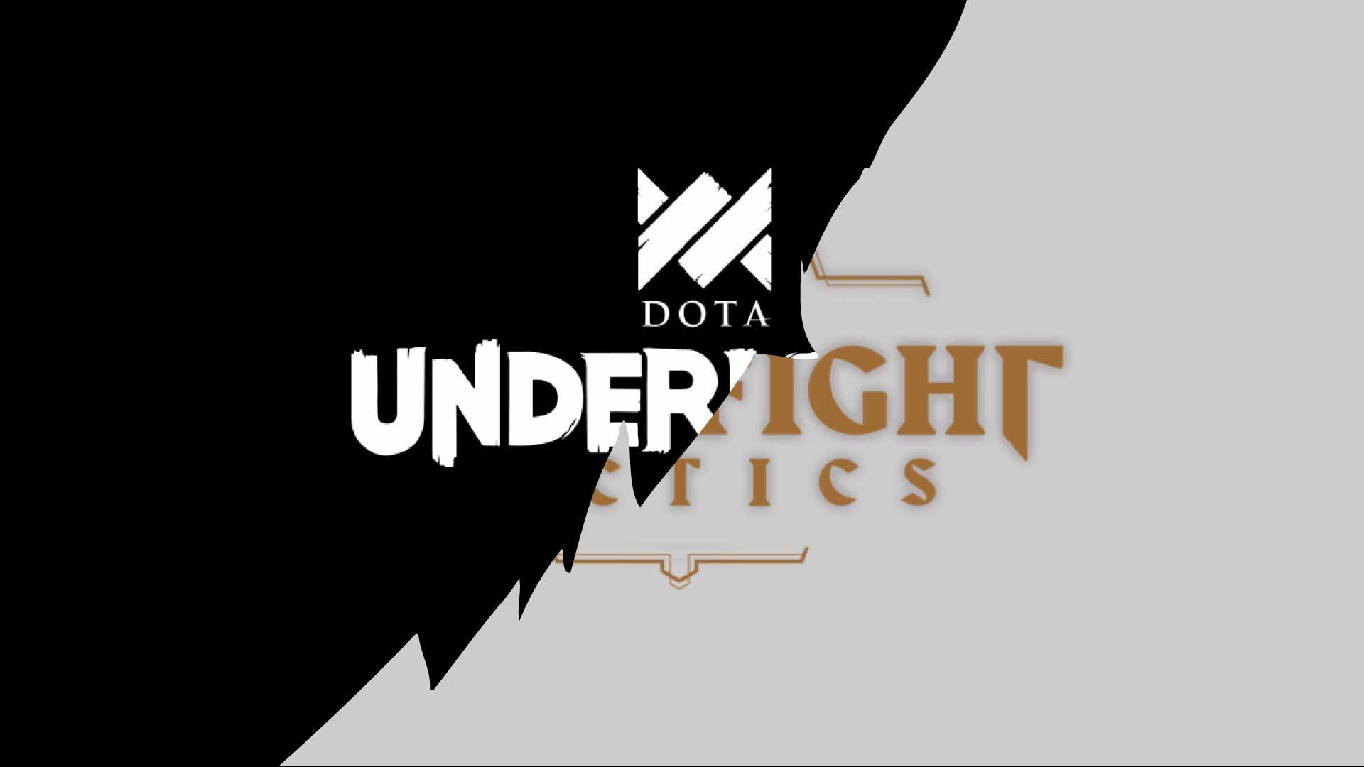 Teamfight Tactics vs Dota Underlords – Którajest lepszą betą?