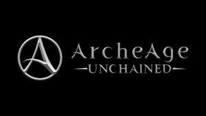 ArcheAge Unchained – Zmiana P2W naB2P