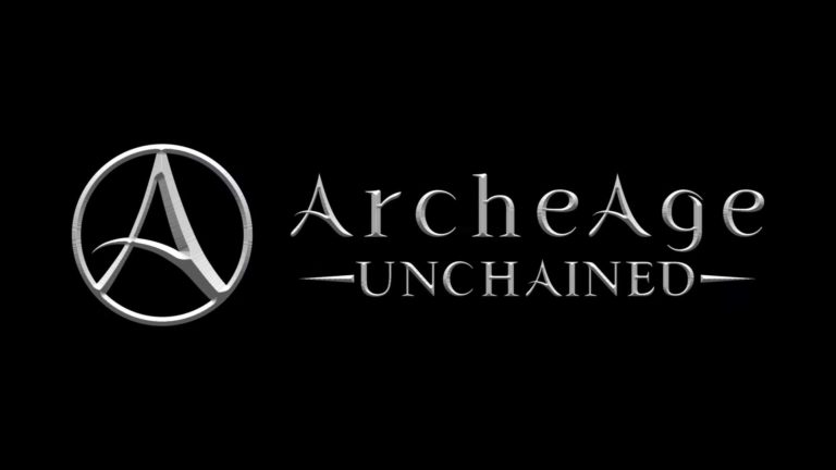 Read more about the article ArcheAge Unchained – Zmiana P2W naB2P