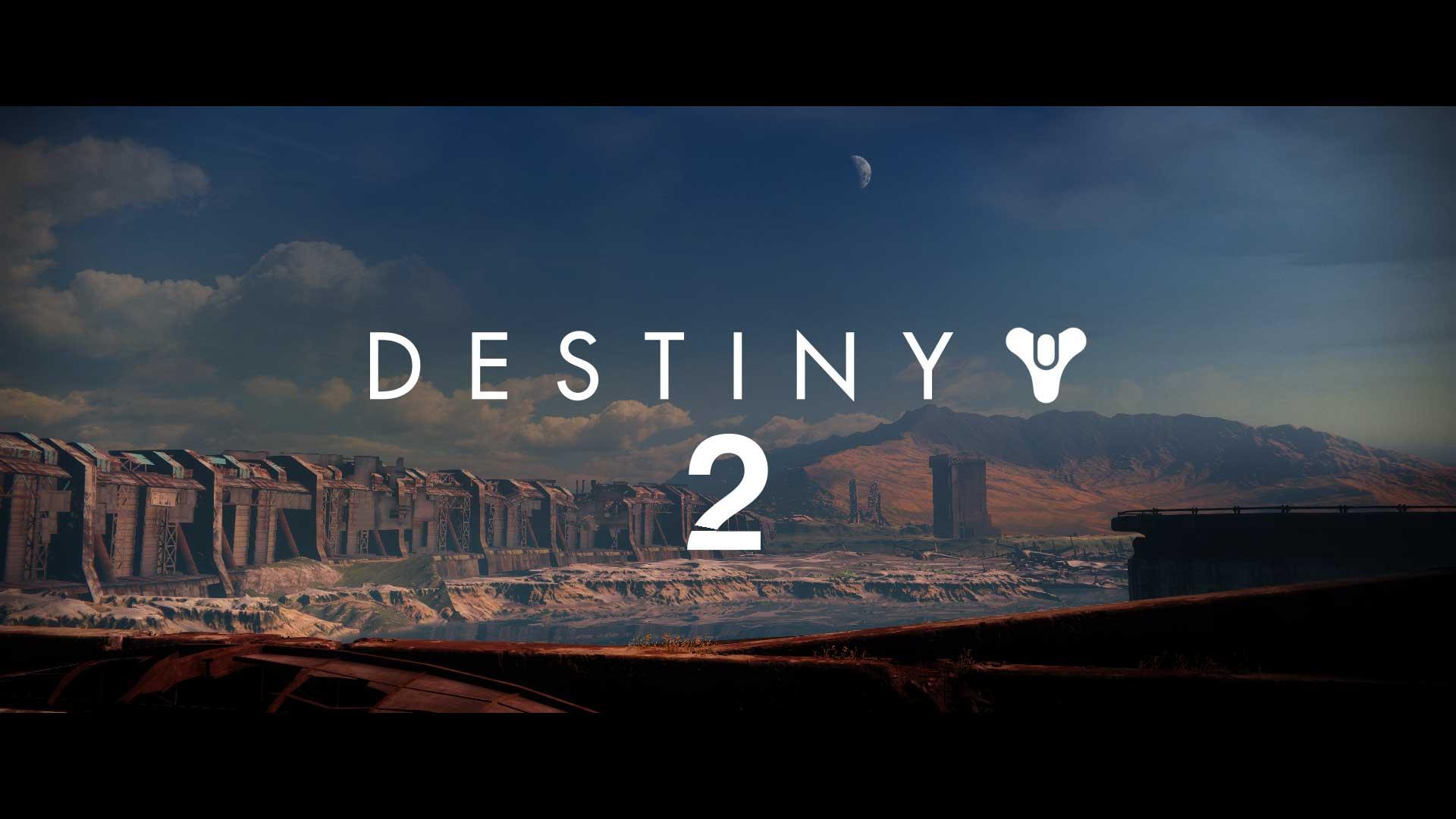 Czy warto zagrać w Destiny 2 F2P w 2019?