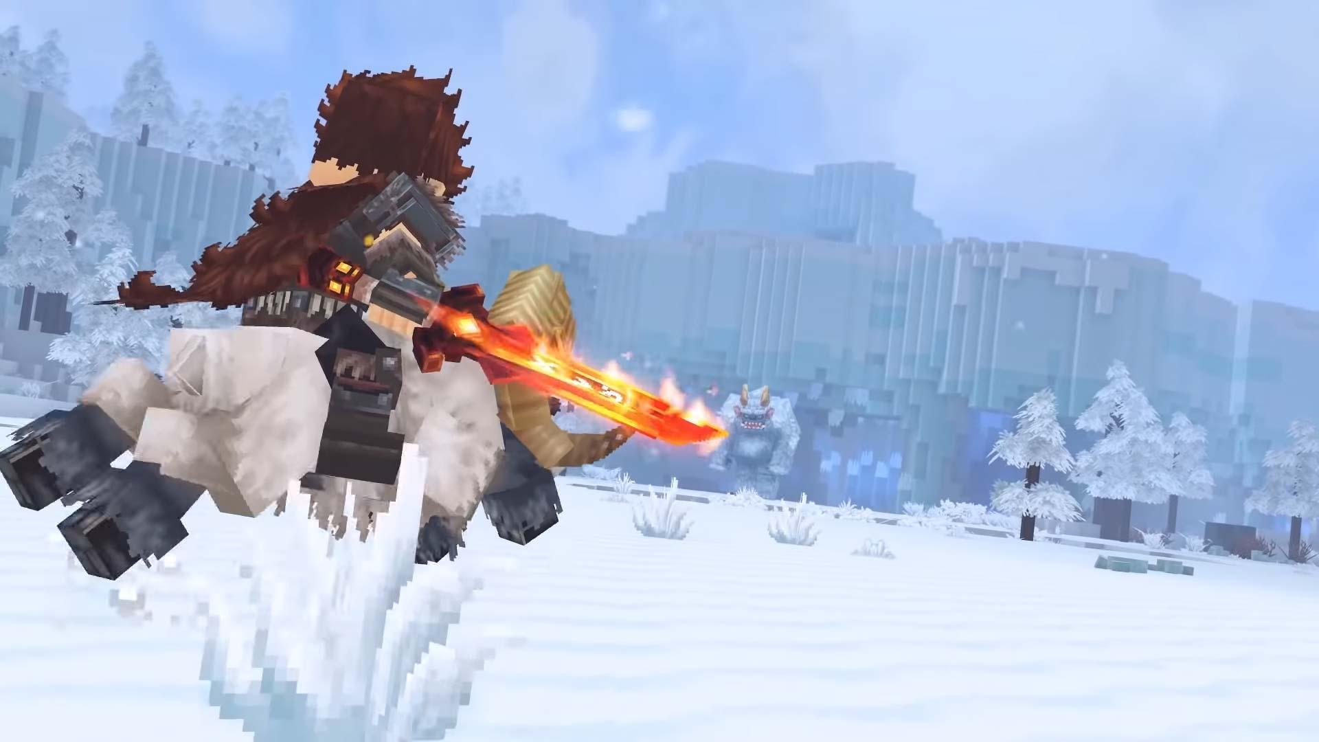 Hytale-Minecraft-MMORPG-3