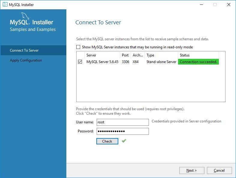 Jak postawić serwer dolineage 2