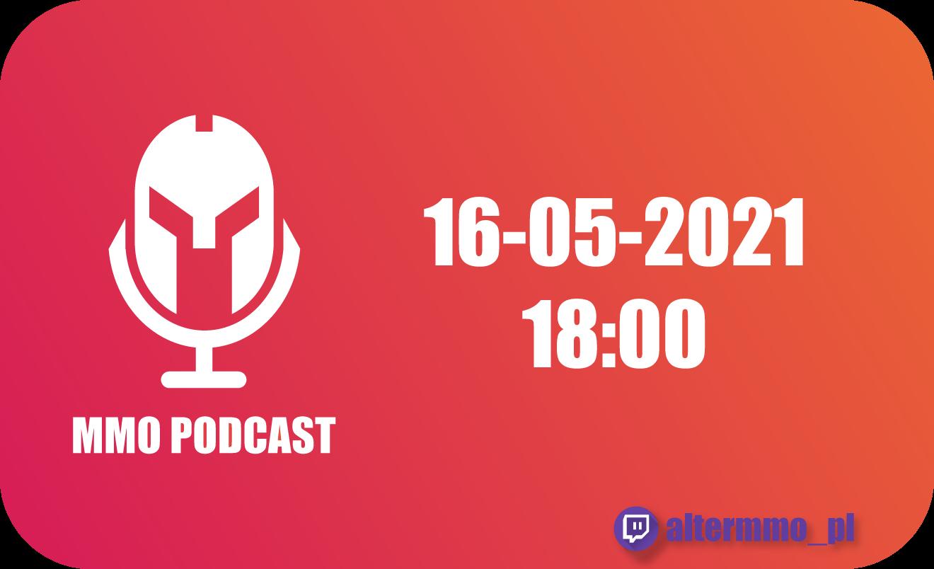 MMO Podcast Hugzi, Fiodor