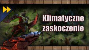 Read more about the article Broken Ranks – Wrażenia zbety polskiego MMORPG