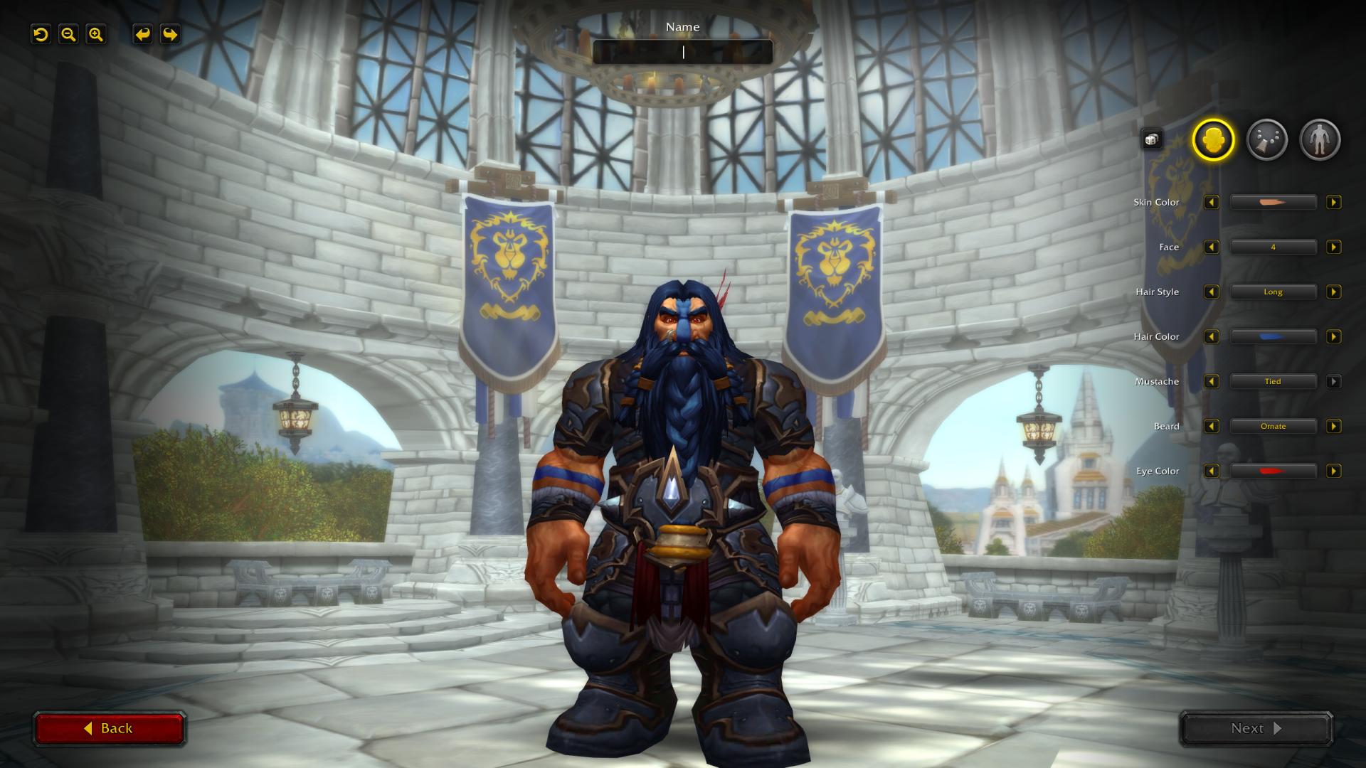 Czy warto zacząć grać wWorld of Warcraft Shadowlands?