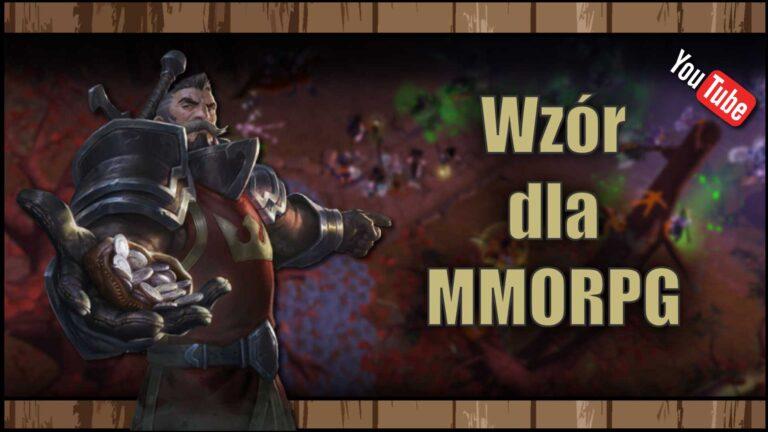 Read more about the article Czywarto zagrać wAlbion Online w2021? – unikalne MMORPG