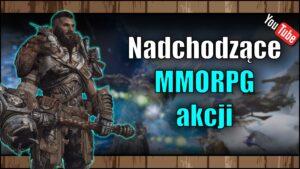 Read more about the article Nadchodząca esencja akcji – Elyon MMORPG 2021
