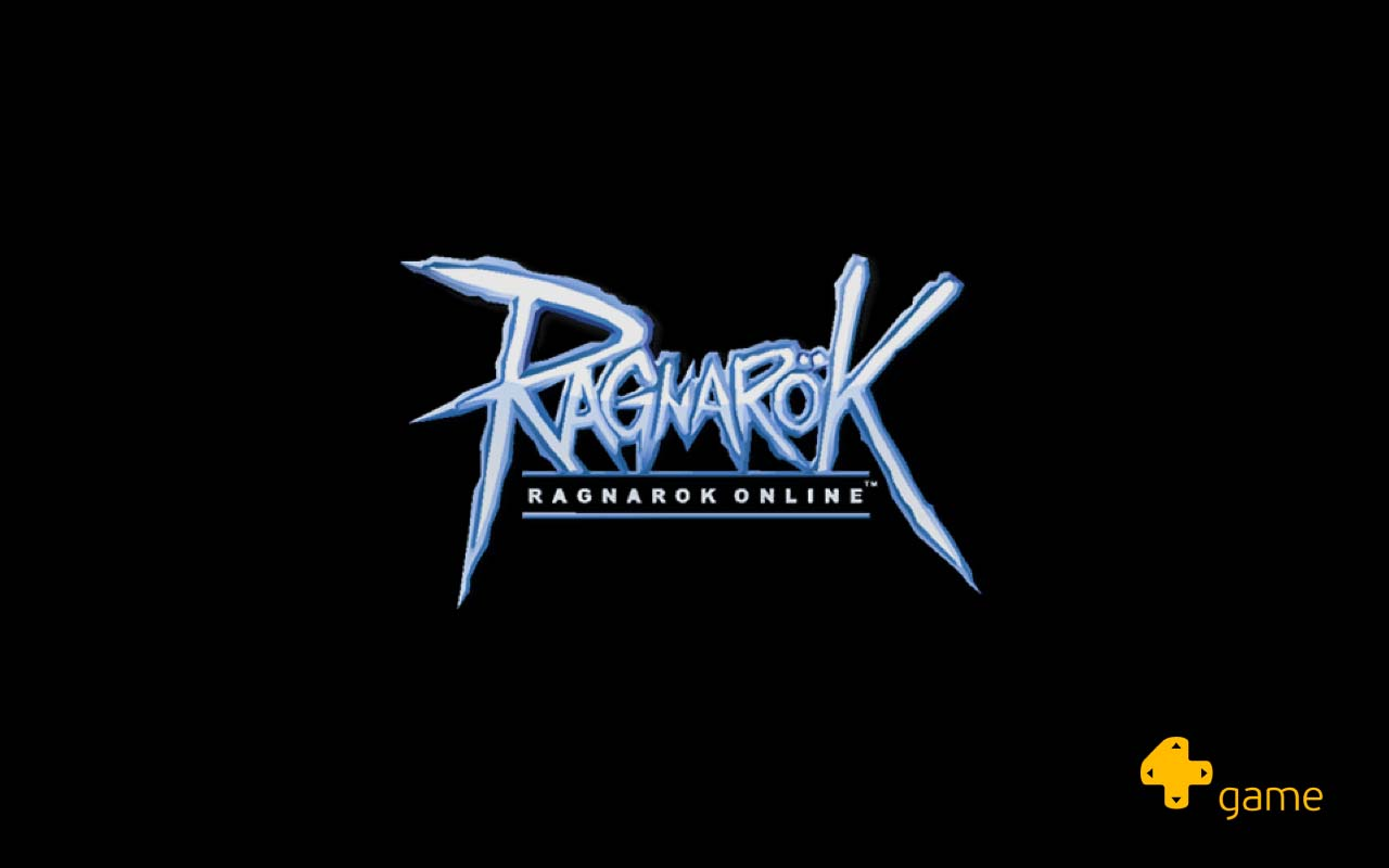 Gdzie-grac-w-Ragnarok-Online-4game