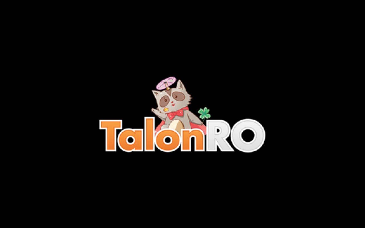 Gdzie-grac-w-Ragnarok-Online-TalonRO