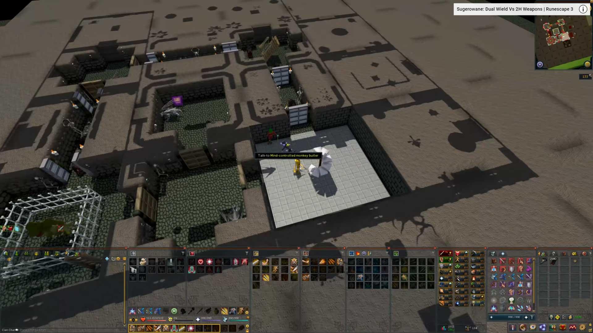 Housing-w-MMORPG-Runescape-1