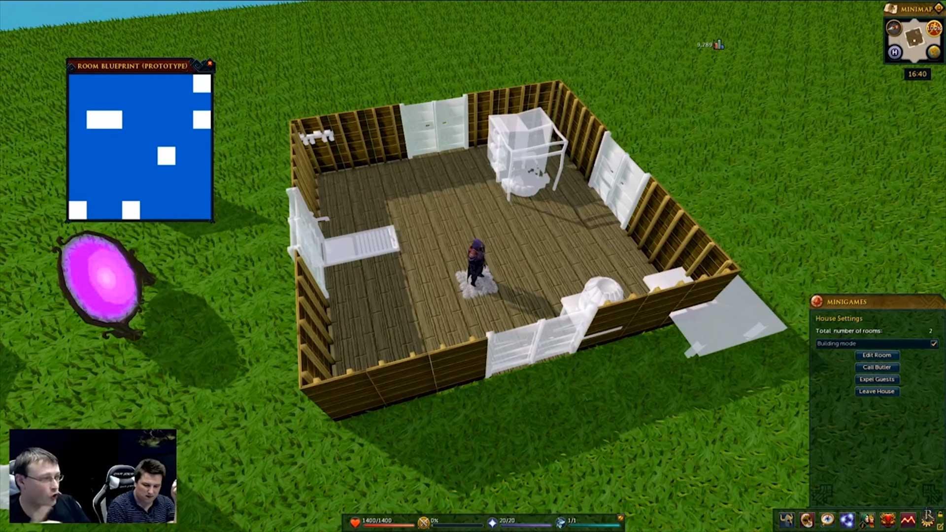 Housing-w-MMORPG-Runescape-2