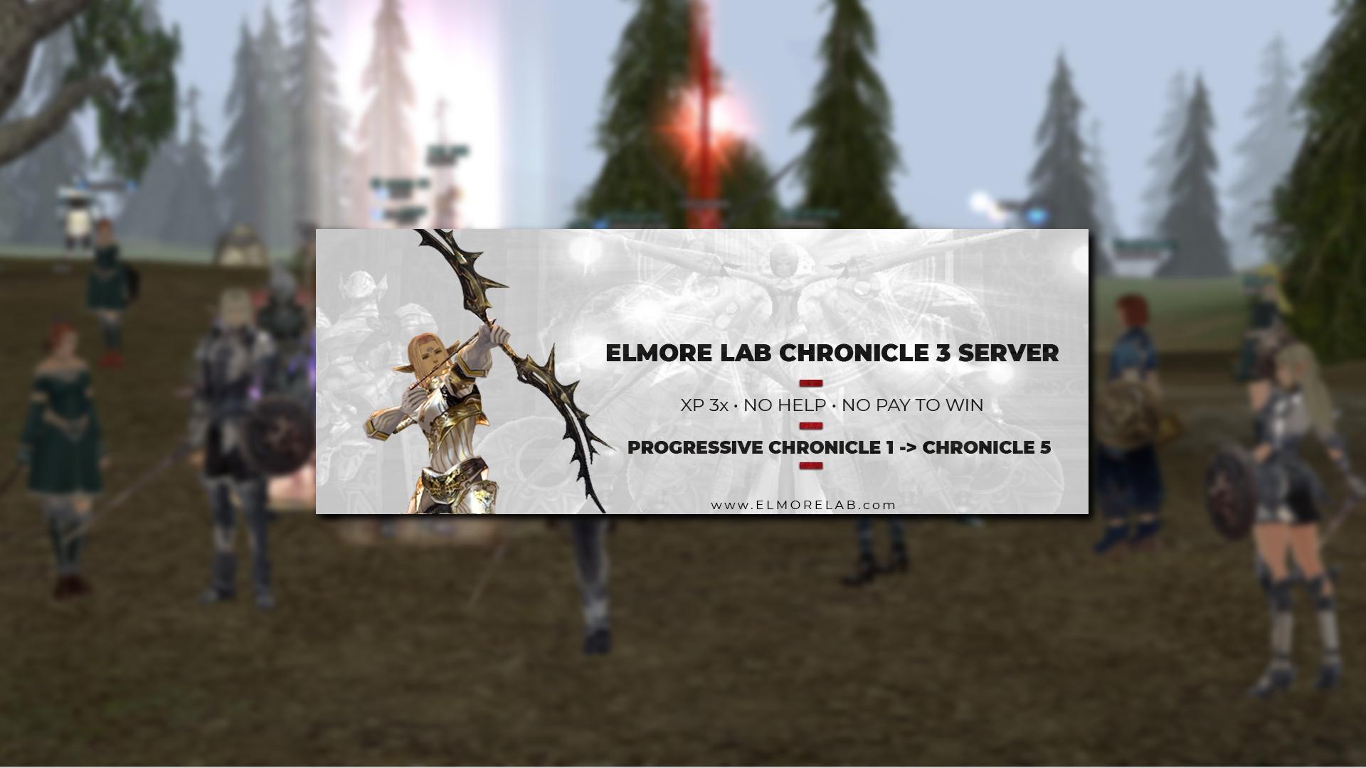 Lineage-2-Elmorelab
