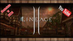 Czy warto grać w Lineage 2 w 2020? Youtube