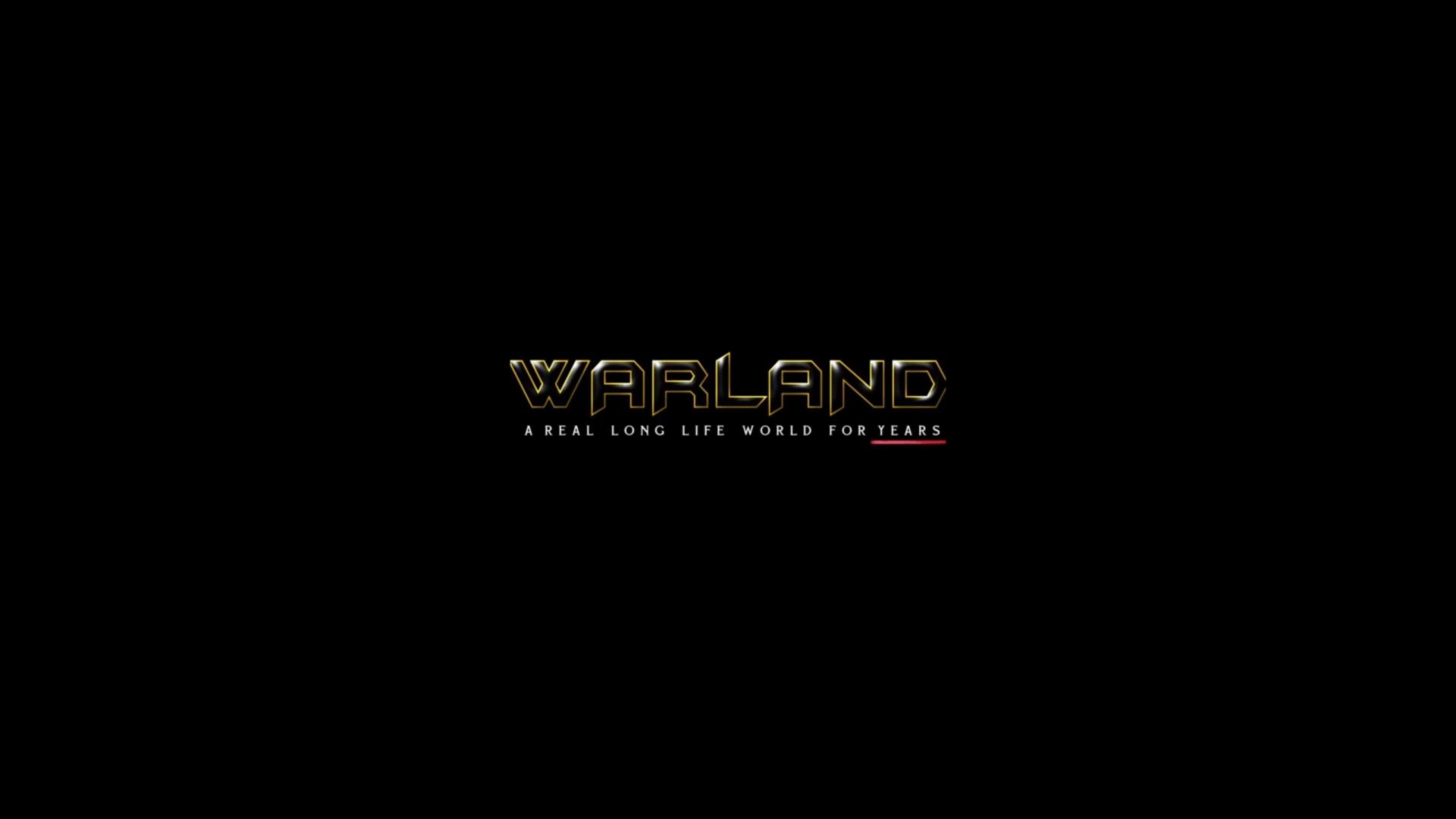 Lineage-2-Warland-Gdzie-grac-w-Lineage-2