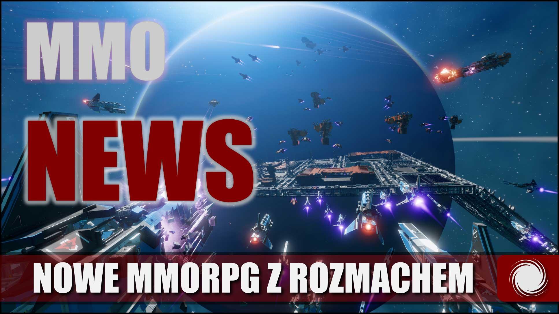 MMO News Starbase