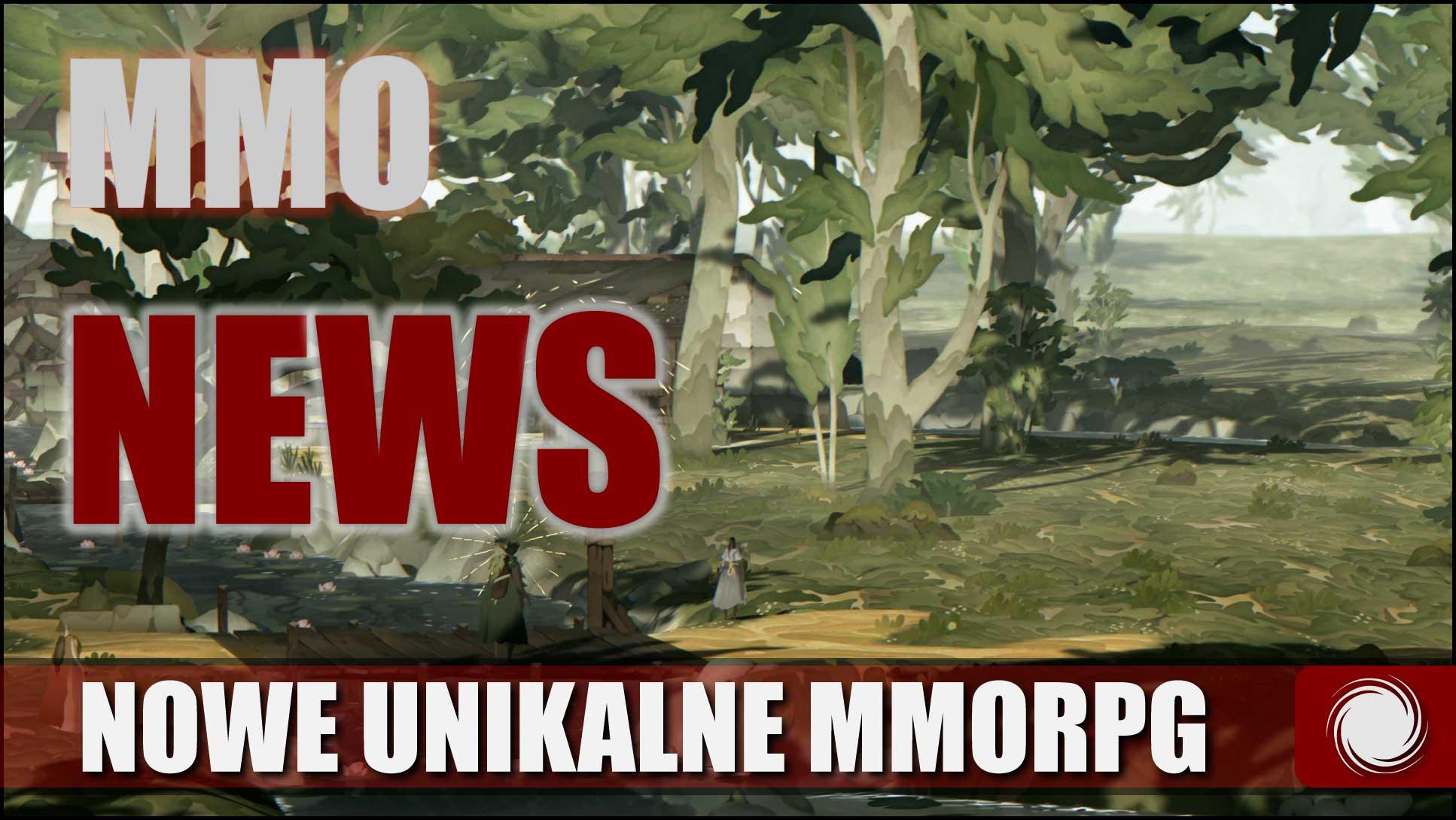 MMO News Aktualnosci oMMORPG