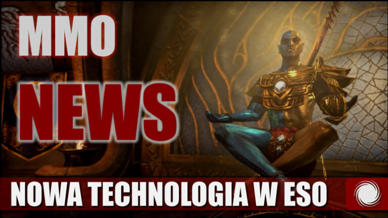 Read more about the article Krwiste MMORPG, aktualizacja doValheim – MMO NEWS 2021 #14