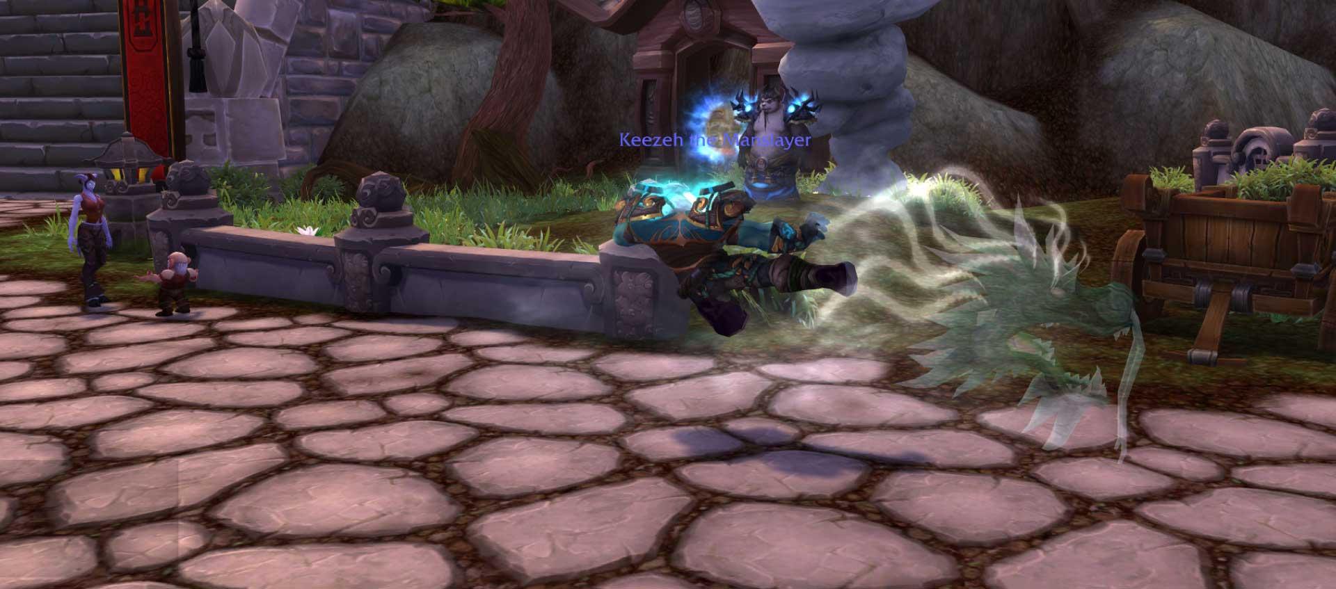 Najciekawsza-klasa-i-specializacja-w-World-of-Warcraft-Shadowlands-Monk-3
