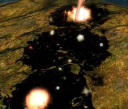 najlepiej wyglądające bronie wMMORPG Eternity