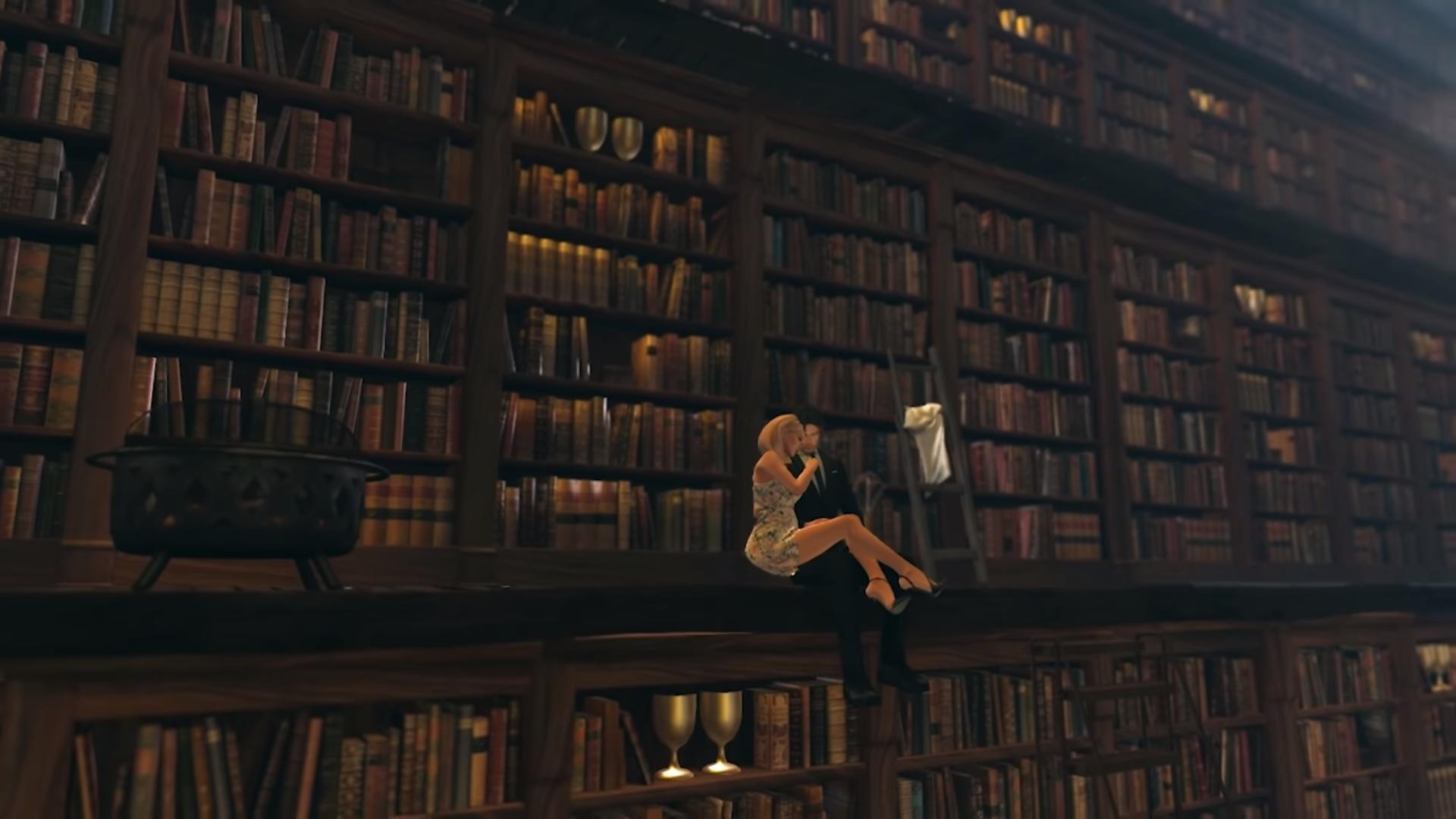 Second-Life-MMORPG-dla-dziewczyn-3