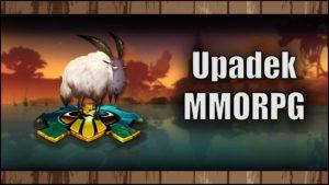 Wildstar – Upadek MMORPG. Co poszło nietak?